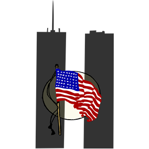 twin towers image