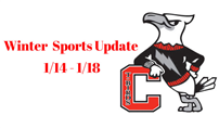 Weekly Sports Update - January 14-18, 2019 picccc