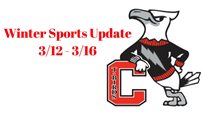Weekly Sports Update logo