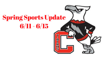 Weekly Sports Update photo