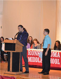 RMS Recognizing Musical Talents 3