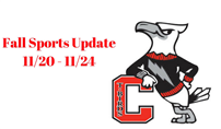 Weekly Sports Update Pic