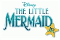 little_mermaid_jr_logo2.jpg