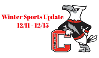 CHS Basketball Team Hosts Coaches vs. Cancer Tournament photo