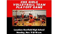 Girls Volleyball Playoff Game photo thumbnail139049